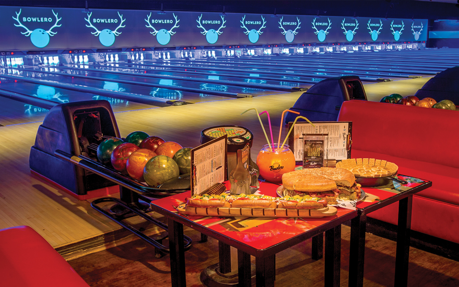 Bowlero: Keeping the ball rolling for a bowling giant