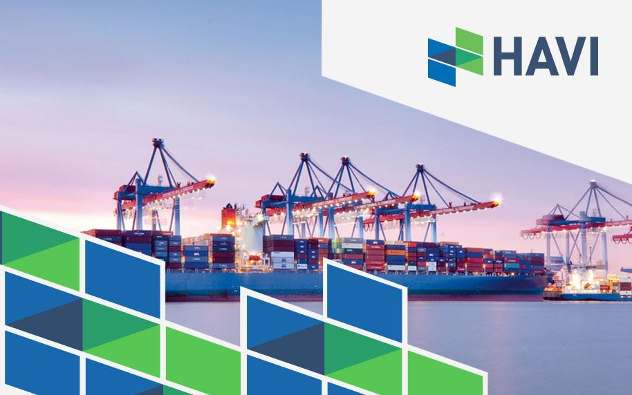HAVI: The complete package for a global supply chain leader
