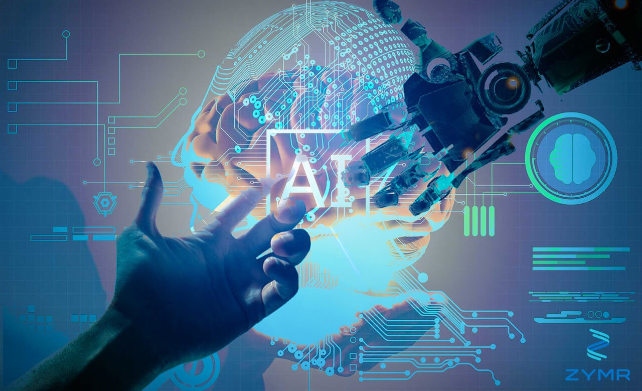 AI and Machine Learning: Propelling the Fintech Industry to New Heights