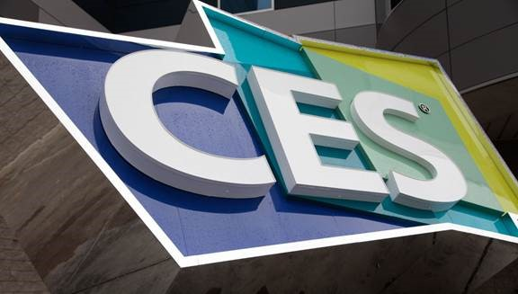 2019 International Consumer Electronics Show to Kick Off Next Week