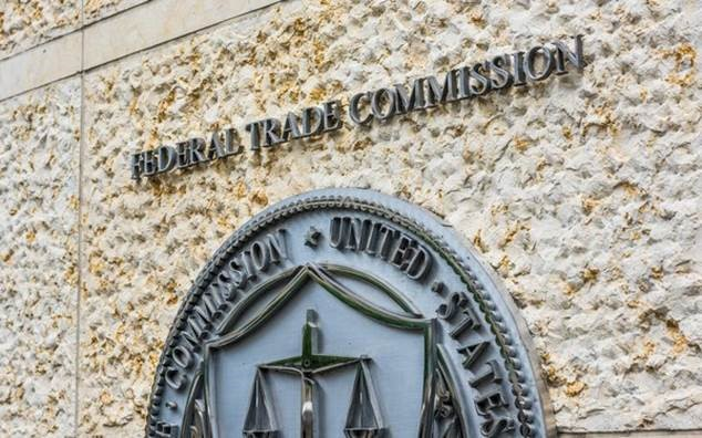 Opt-In Approach for Advertising Challenged by the FTC