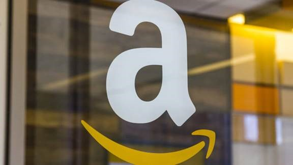 New Amazon Metric Gives Advertisers Insights Into Conversion