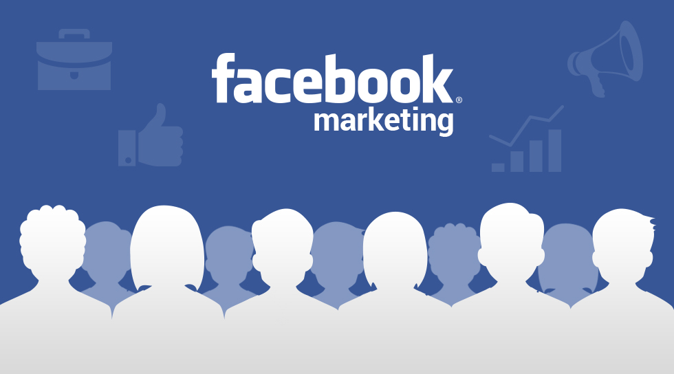 Image result for facebook marketing