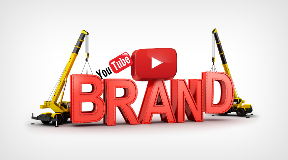 HOW TO RUN DIFFERENT TYPE OF PROFITABLE YOUTUBE CHANNELS