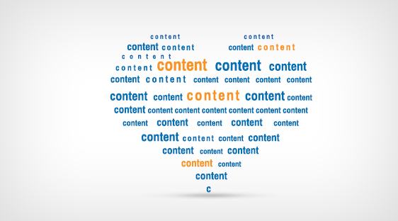 Content Marketing: It's Not Just Business, It's Personal