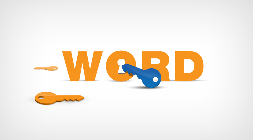how to use keywords writing blog posts that improve seo blue fountain media