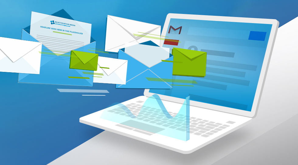 Here Are 10 Ideas For Your Next Email Marketing Campaign ...
