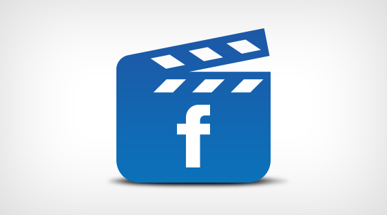 Facebook has introduced auto-play video ads