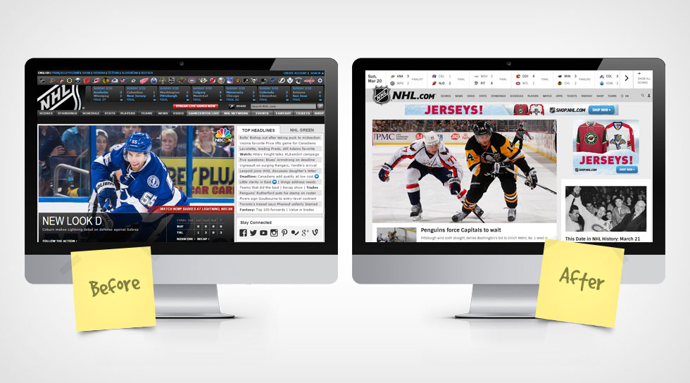NHL-Before-After
