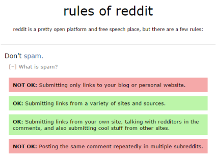 Reddit_Online_Communities