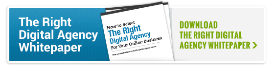 The Right Digital Agency Whitepaper