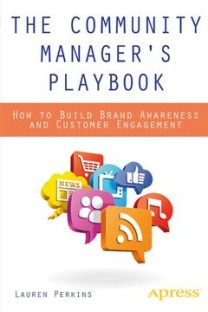 community-managers-playbook