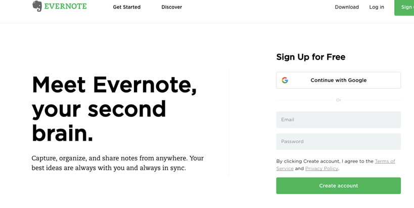 evernote-example