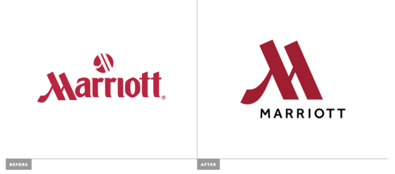 logo-redesign-marriott