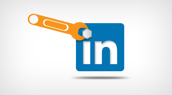 SEO Optimizing your LinkedIn Profile