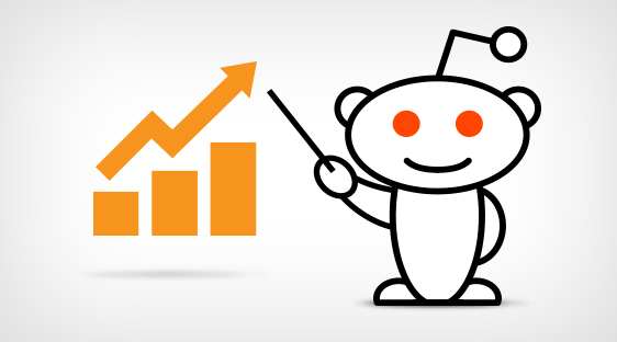Reddit for Marketing