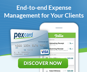 pex-card-assets-for-integrated-marketing