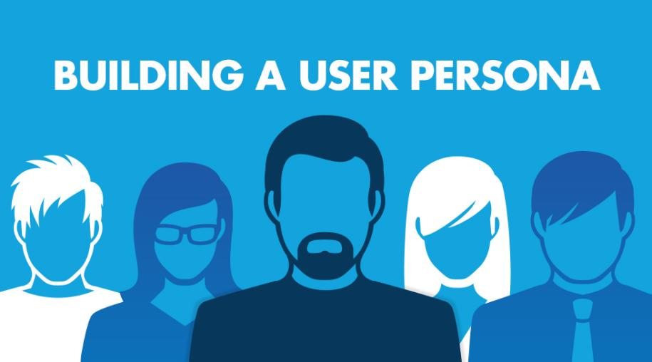 User Persona: The Advantages of Understanding Your Audience