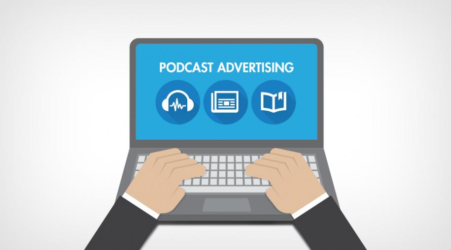 What Your Brand Needs To Know About Podcast Advertising