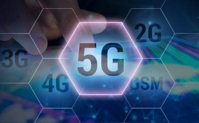 The Rise of 5G
