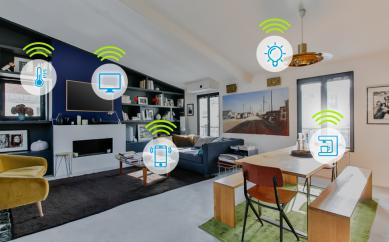 Tuesday Technicalerts: The Future Effect of Google And Amazon Smart Home Devices