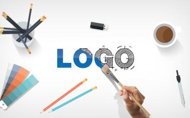 How An Effective Logo Design Can Elevate Your Brand