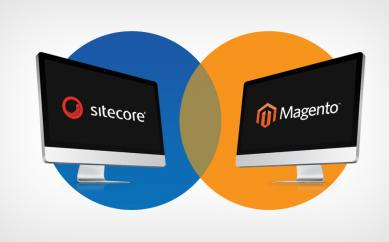 Sitecore vs. Magento: A Detailed Website Platform Comparison