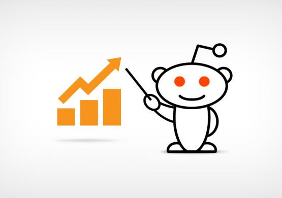 Reddit Marketing: The Complete Guide on How to Use Reddit