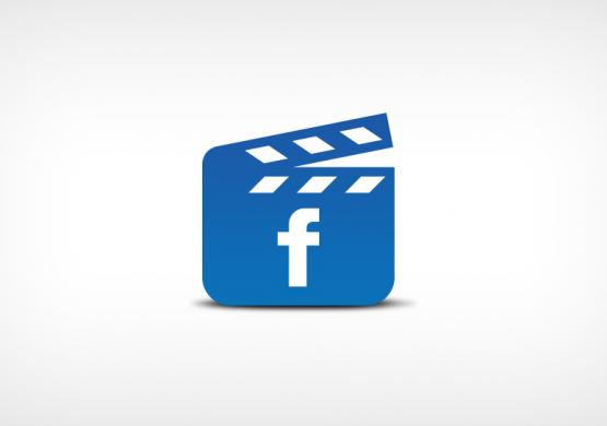 Facebook Introduces Auto-Play Video Ads