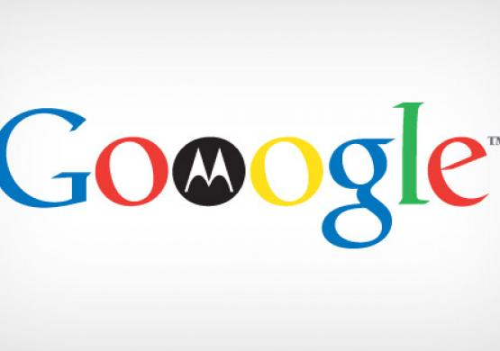 The Merger Between Google and Motorola and the Possibilities