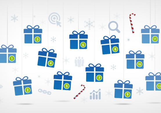 12 Days of PPC: Using Pay-Per-Click Marketing for Your Brand