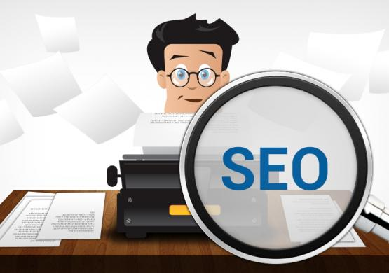 Blog Content Optimization: How to Enhance Search Rankings