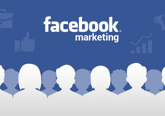 10 Facebook Marketing Tips for Advertising on Social Media
