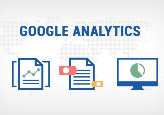 Google Analytics Reporting: A Smart Start For Beginners