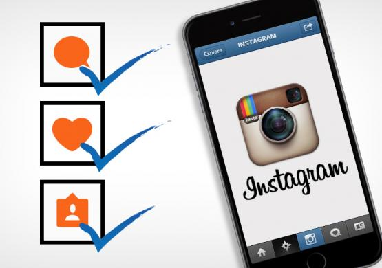 How to Start Using Instagram for Your Business: A Checklist