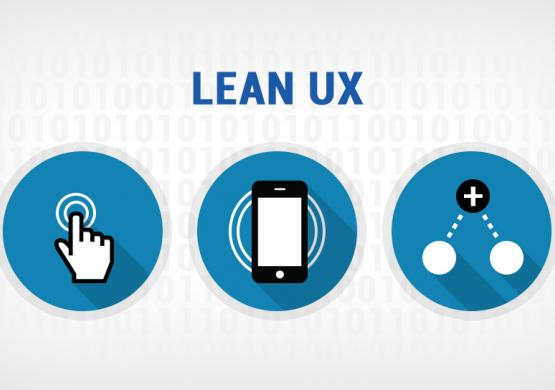Lean UX: Capturing User Behavioral Needs and Pain Points