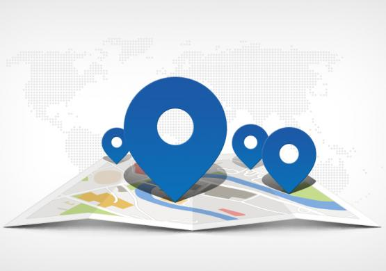 Local SEO Strategy: Tips for Large and Enterprise Companies