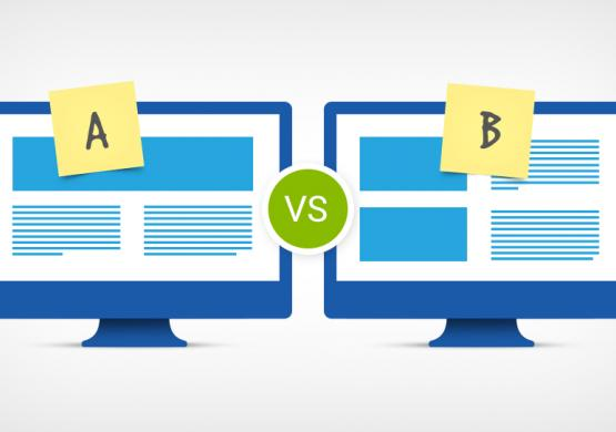 A/B Split Testing: How to Improve Your Email Newsletters