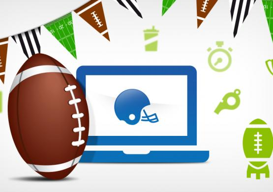 Super Bowl Advertising: The Best Digital Marketing Campaigns
