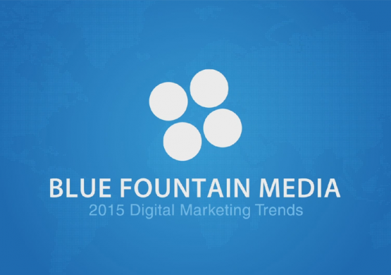 Conversion Funnel Optimization at Blue Fountain Media's 2015 Forum