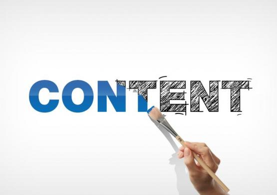 PR Tips for Content Rewrites and Building Brand Recognition