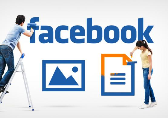Tips to Build Your Brand the Best Performing Facebook Ads