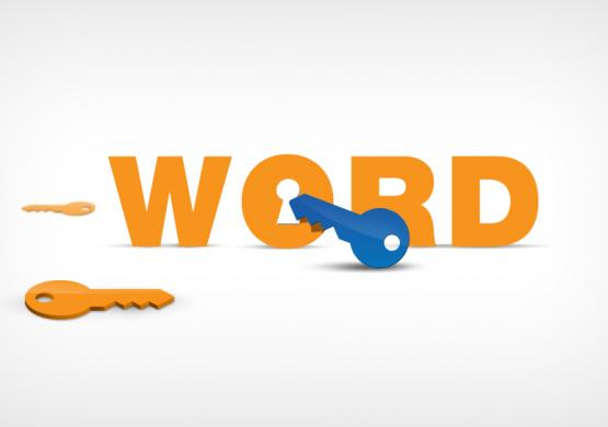 How to Use Keywords: Writing Blog Posts that Improve SEO