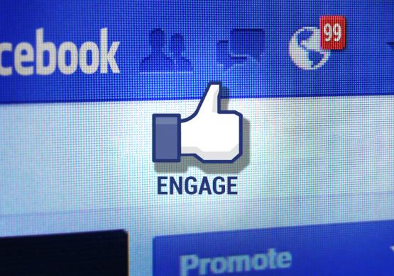 10 Facebook Tips for Creating Posts with High Engagement
