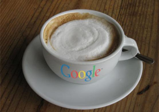 Stop Asking When Google Caffeine Will Go Live: It Already Has
