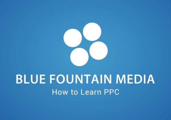 Pay-Per-Click Fundamentals: How to Learn PPC on Adwords