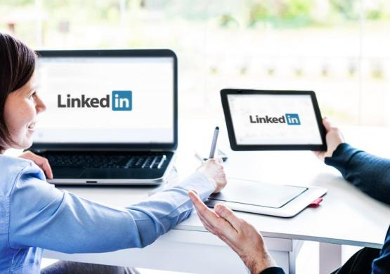 10 Ways to Grow Your LinkedIn Business Page Organically