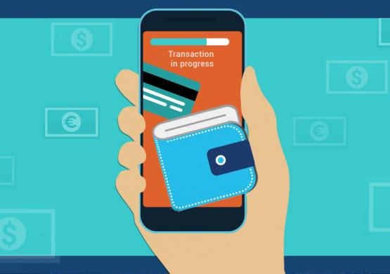 Mobile Wallets: Are Standard Wallets Nearing The End Of Their Product Lifecycle?