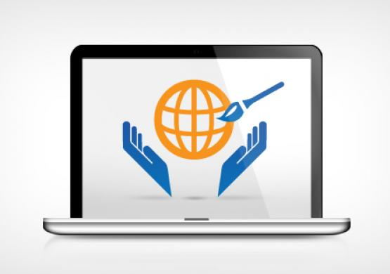 4 Keys to Successful Web Design for Nonprofits