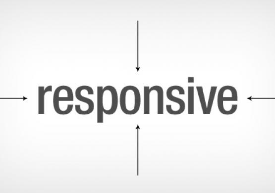How To Effectively Use Responsive Web Design